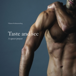 Taste_and_see_cover_wo_ISBN